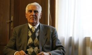 Vasilije Krestić