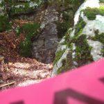 """Jadovno 26. jun 2010. – Slike - Omladinsko Udruženje """"Spoji"""" - Slike - Omladinsko Udruženje """"Spoji"""" / Serbisch Orthodoxer Jugendverein Innsbruck's"""