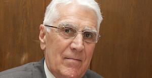 Vasilije Đ. Krestić