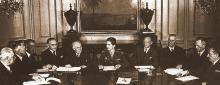 Vlada Slobodana Jovanovića