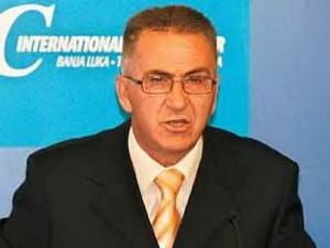 Branislav Dukić