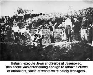 jasenovac_execution.jpg
