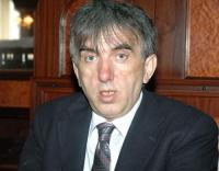 Slavko Jovičić
