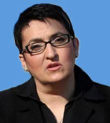 Mira Lolić Močević