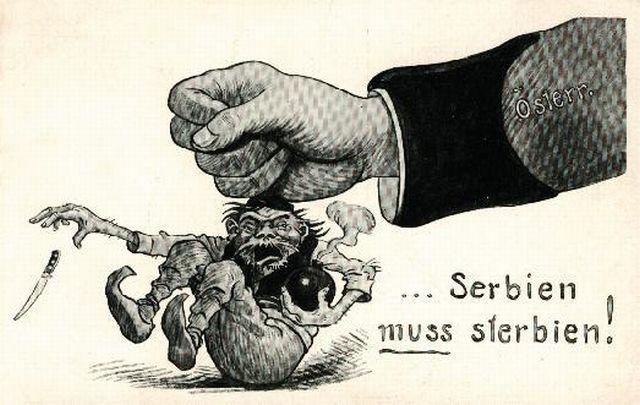 Austrijska_karikatura