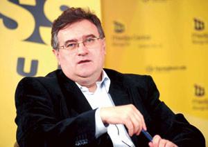 Đorđe Vukadinović