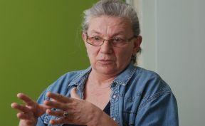 Jovanka Zelić-Gavranović