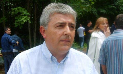 Normalno je da predsednik dolazi: Dušan Bastašić