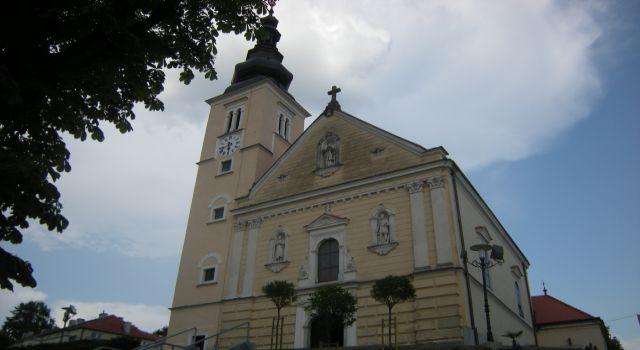 Crkva_Sv._Nikole