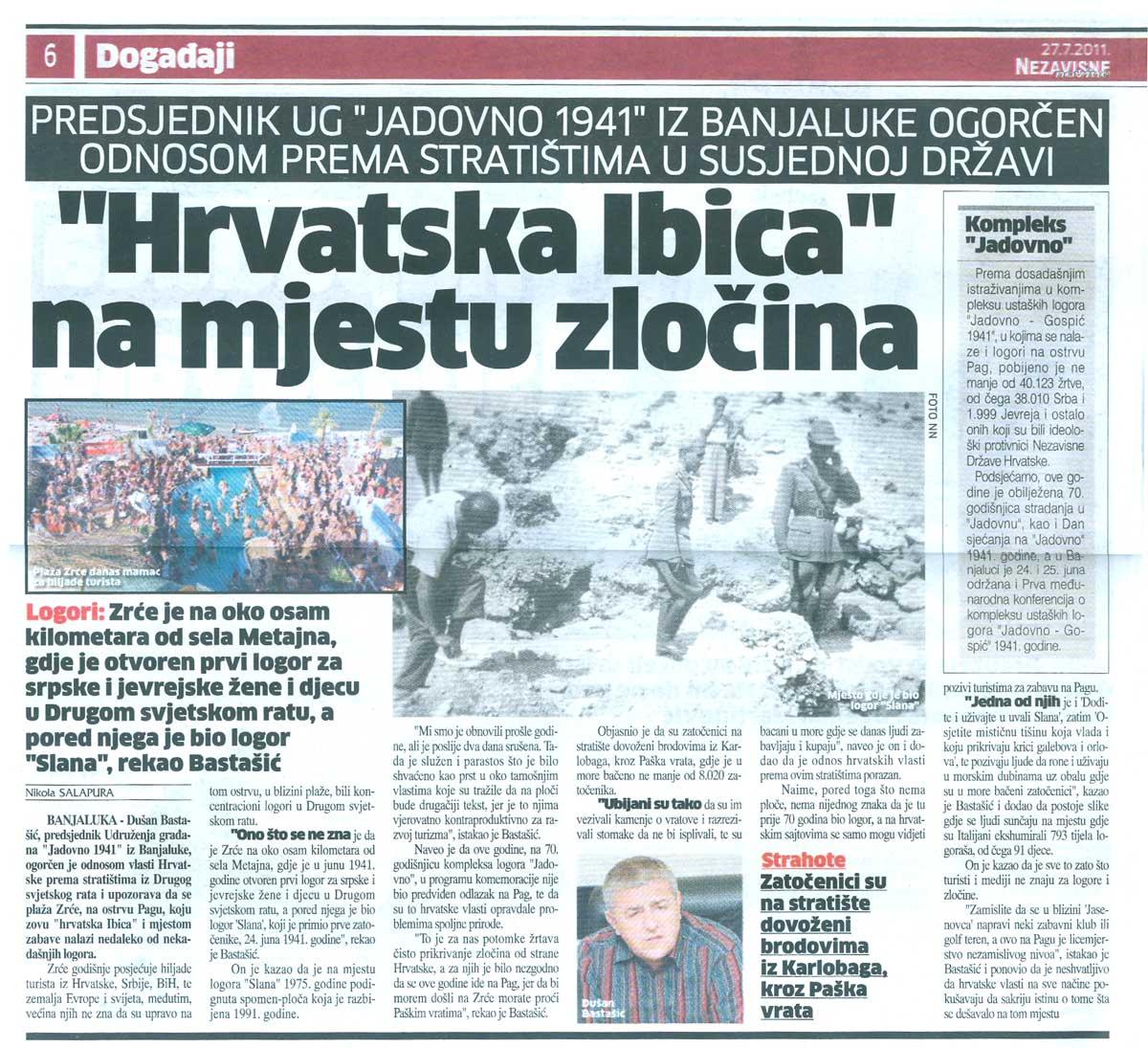Nezavisne_Jadovno_07_2011