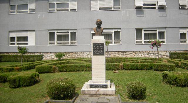 Spomenik_Vlatko_Macek