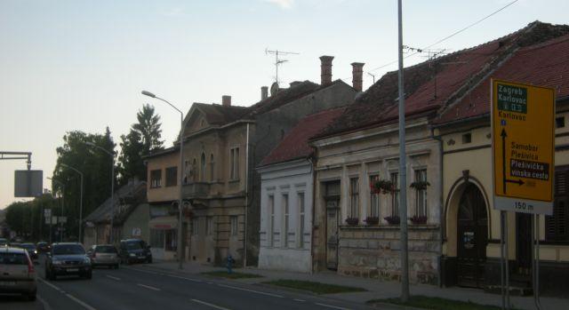 Ulica_u_Gornjoj_Jaski