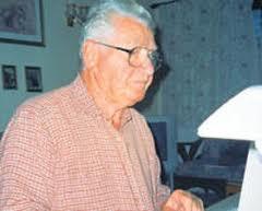 Jaša Almuli