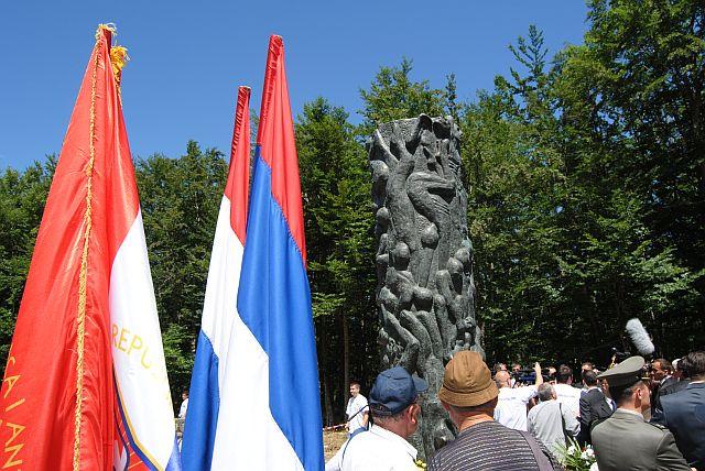 Jadovno_komemoracija2011-2