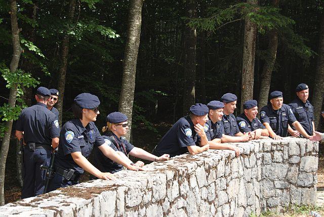 Policija_HR
