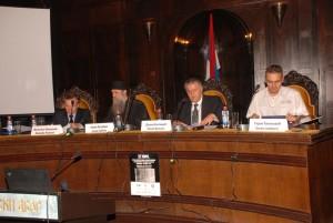 jadovno_konferencija_2011-02.jpg
