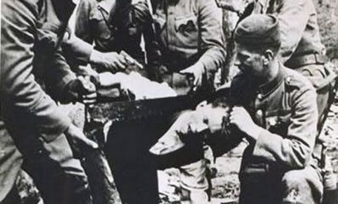 jasenovac_ustase.jpg