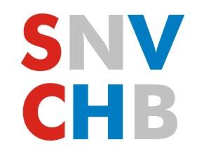 Srpsko narodno vijeće