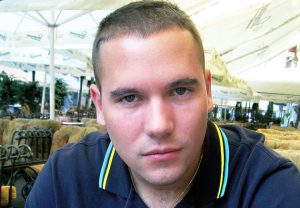Igor Rašula