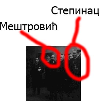 """Kalemegdanski """"Pobednik"""" je Šiptar!?"""