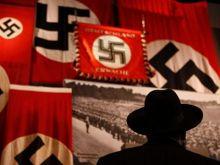 Holokaust