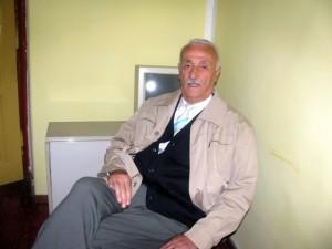Коста Косовић