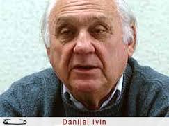 Danijel Ivin