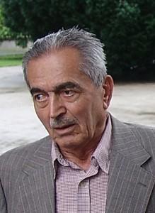 Ilija Vujnović