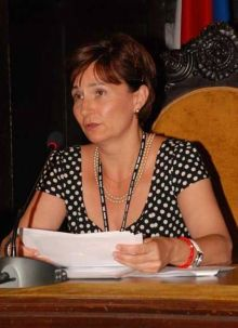 Mila Mihajlović
