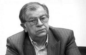 Nenad Kecmanović