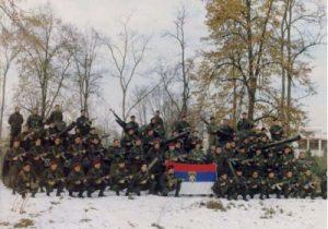 Српска војска Крајине
