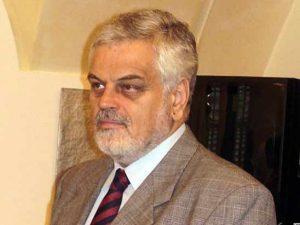 Војислав Станимировић