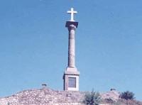 Doboj - spomenik