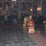 Slava sabornog hrama Svetog Nikolaja u Karlovcu