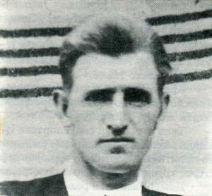 Rajko Divac