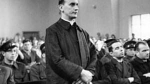 Suđenje Stepincu