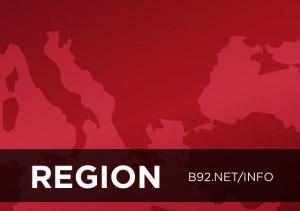 Region - B92
