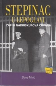 Zapisi_nadbiskupova_cuvara