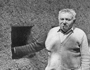 MILAN VUJANOVIĆ - TITA: jedini je umakao iz pakla škole u Čelebiću i to kroz ovaj prozorčić