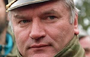 Ratko-Mladic.jpg