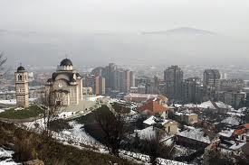kosovska_mitrovica.jpg