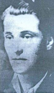 SLAVKO MALjKOVIĆ: krvnici su ga izvukli iz bolesničke postelje i zaklali pred bolnicom u Livnu...