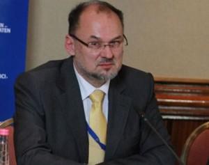 Jelko Kacin