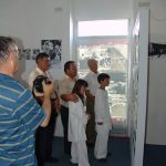 Spomen soba Dubica - djeca u NDH - Boško Jugović - Spomen soba Dubica – djeca u NDH – Boško Jugović