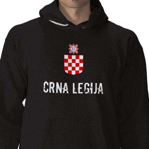 crna_legija_majica.jpg