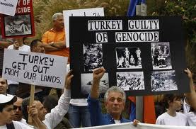 Jermeni