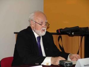 Nikola B. Popović