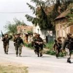 Bljesak-vojska.jpg