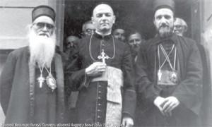 biskup-banjalucki-alfred-pihler-i-srbi.jpg