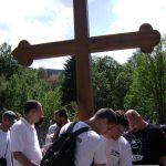 JADOVNO – 24.06.2012. – Dan sjećanja | JADOVNO – 24.06.2012. – Dan sjećanja